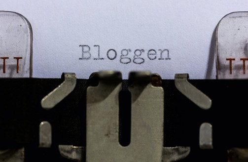 Blogtekst tips – renew the oldies!
