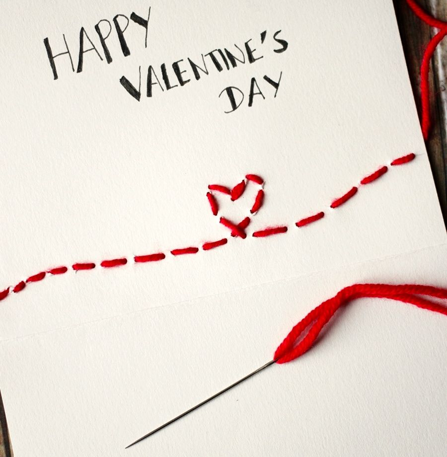 bestitched_valentines_day_card_diy00_cropped