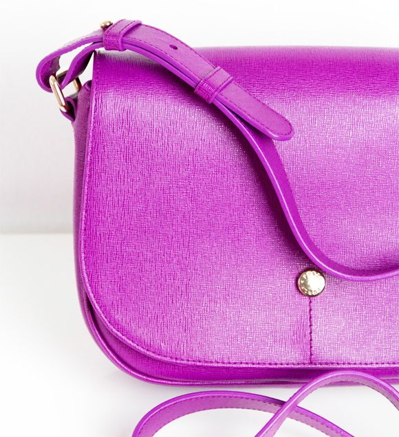 blodhairpinkheart purple bag_cropped