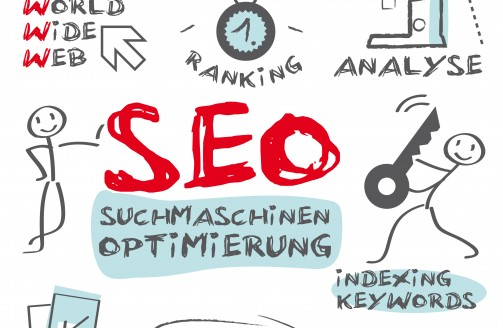 EINLADUNG: BlogStars-SEO Workshop mit SEO-Profi bei BOOMADS in Berlin