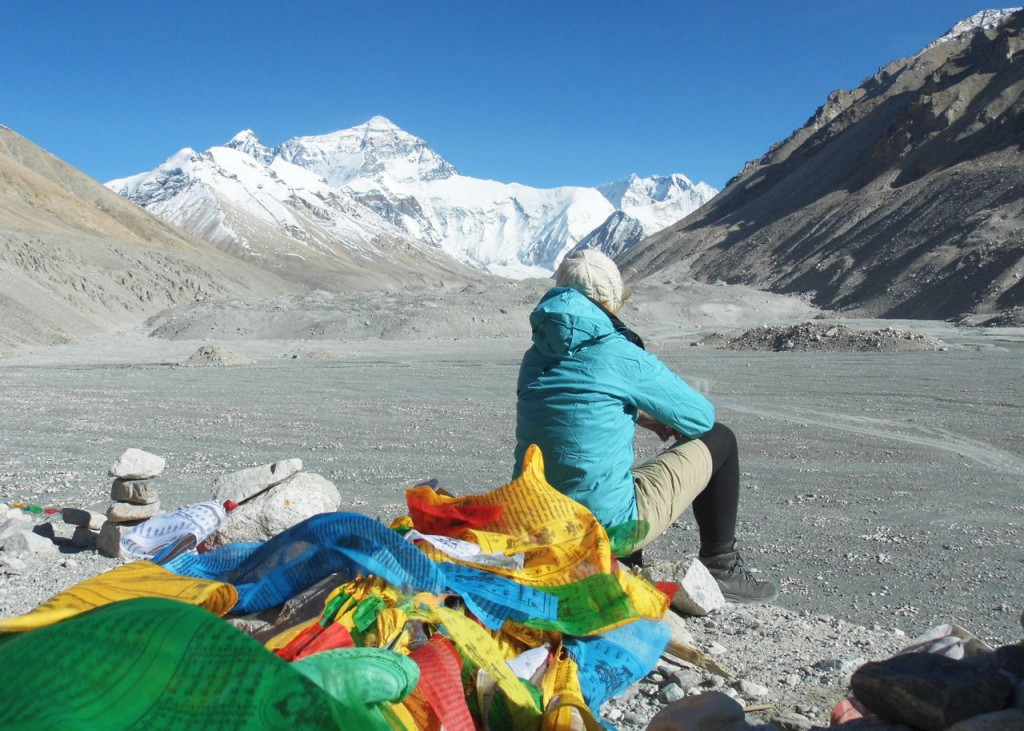 OUT-OF-OFFICE-Himalaya-Everest-Interview-TBBlogstars-Boomads