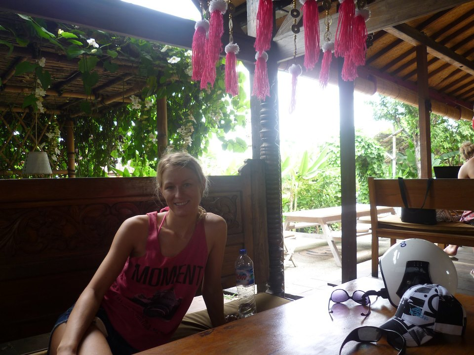 travelicia-travel-and-adventure-blog-interview-with-feli-travelbook-blogstars-boomads