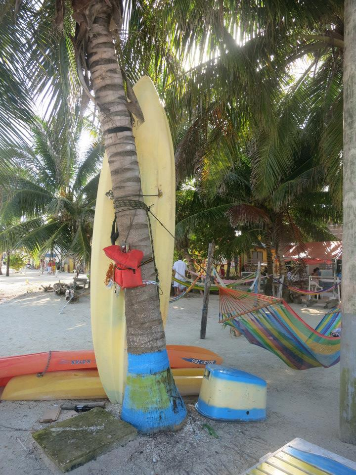 travelicia-travel-and-adventure-blog-interview-with-feli-travelbook-blogstars-boomads-Belize
