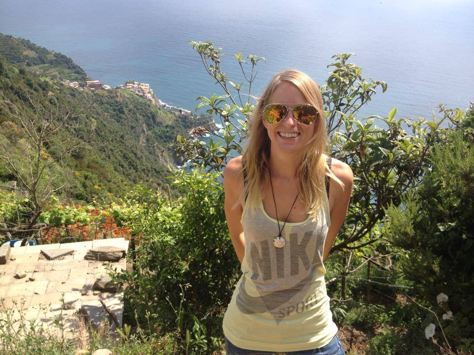 travelicia-travel-and-adventure-blog-interview-with-feli-travelbook-blogstars-boomads-Cinque-Terre-Italien